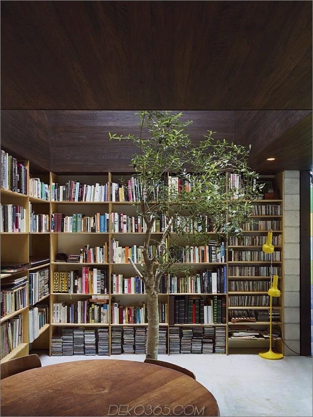 farbiges Glas-Wände-Funkeln-von-Hütte-Zusatz-4-library.jpg