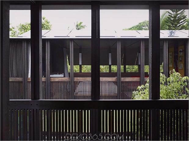farbiges Glas-Wände-Funkeln-von-Hütte-Zusatz-7-mezzanine.jpg
