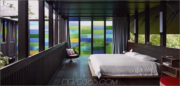 farbiges Glas-Wände-Funkeln-von-Hütte-Zusatz 8-masterbedroom.jpg