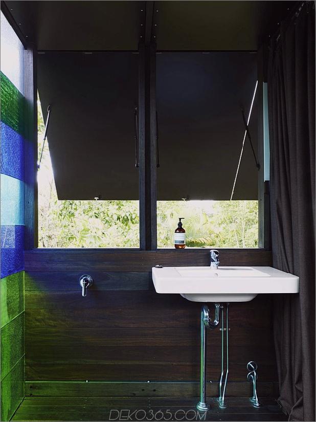 farbiges Glas-Wände-Funkeln-von-Hütte-Zusatz-10-sink.jpg