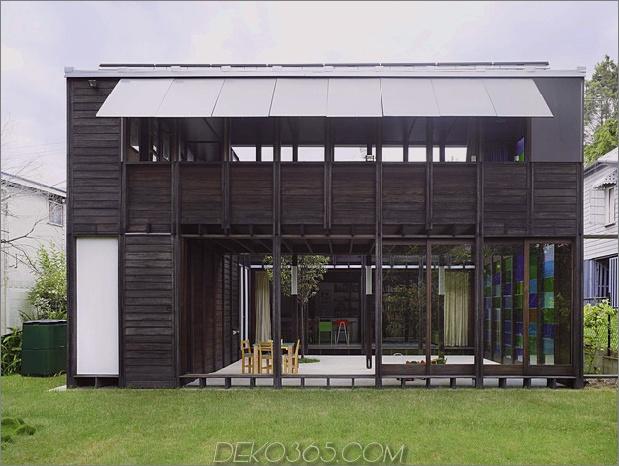 farbige Glas-Wände-funkeln-von-Hütte-Hinzufügung-11-Hinterhof.jpg