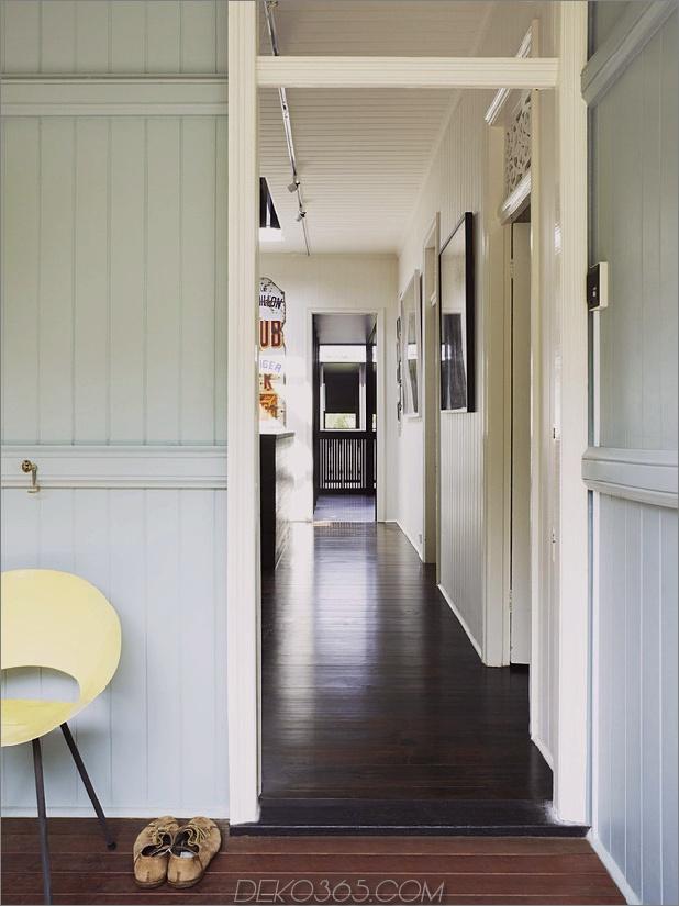 farbige Glas-Wände-funkeln-von-Hütte-Zusatz-15-original- interior.jpg