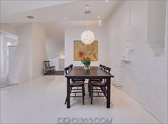ländlich-zeitgenössisch-interiors-stockholm-4.jpg