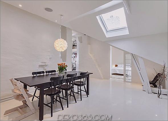 ländlich-zeitgenössisch-interiors-stockholm-5.jpg