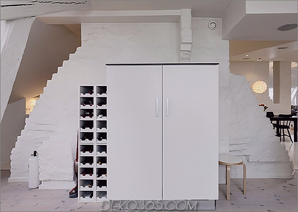 ländlich-zeitgenössisch-interiors-stockholm-6.jpg