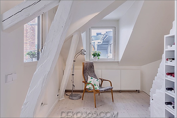 ländlich-zeitgenössisch-interiors-stockholm-7.jpg
