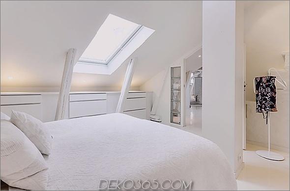 ländlich-zeitgenössisch-interiors-stockholm-8.jpg