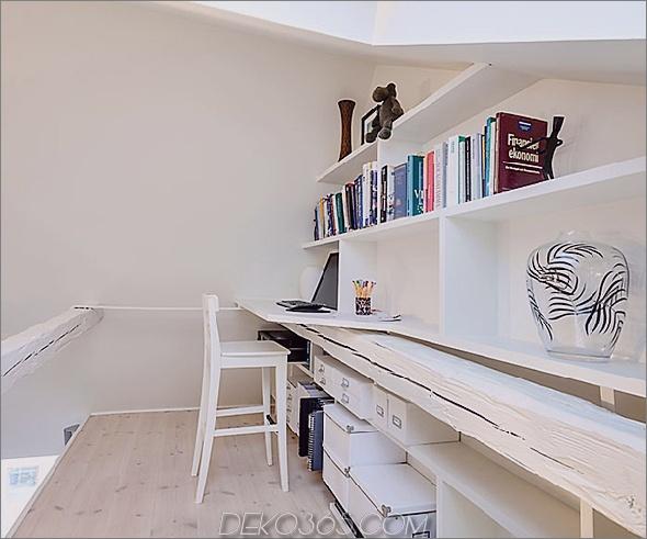 ländlich-zeitgenössisch-interiors-stockholm-9.jpg
