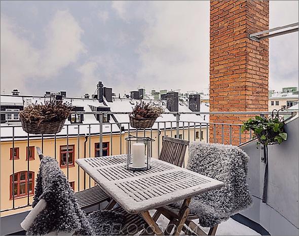 ländlich-zeitgenössisch-interiors-stockholm-11.jpg