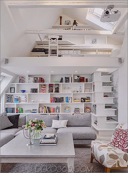 ländlich-zeitgenössisch-interiors-stockholm-12.jpg