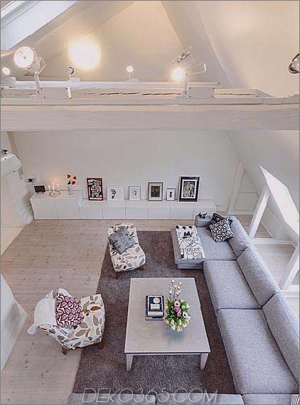 ländlich-zeitgenössisch-interiors-stockholm-15.jpg