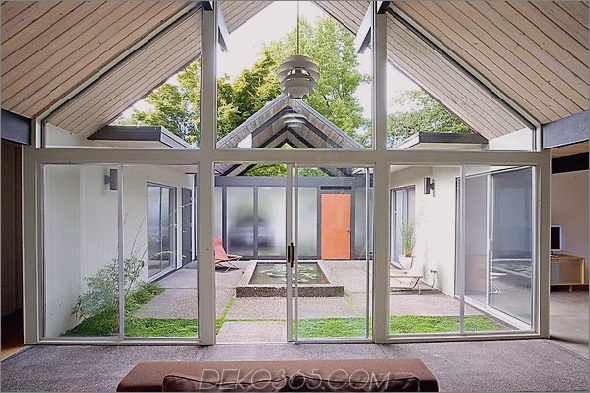 hof-home-designs-for-sale-2.jpg