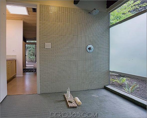 Hof-Haus-Designs-for-sale-7.jpg