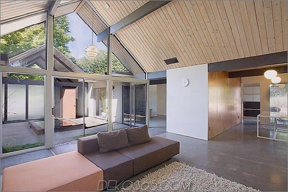 Hof-Haus-Designs-for-sale-4.jpg