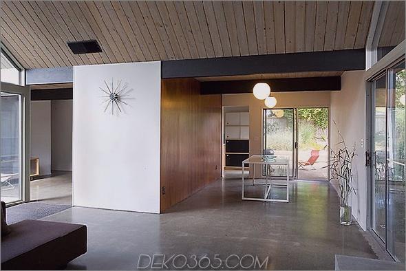Hof-Haus-Designs-for-sale-8.jpg
