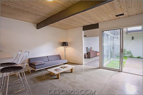 Hof-Haus-Designs-for-sale-11.jpg