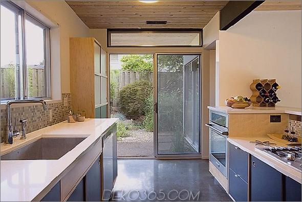 Hof-Haus-Designs-for-sale-12.jpg