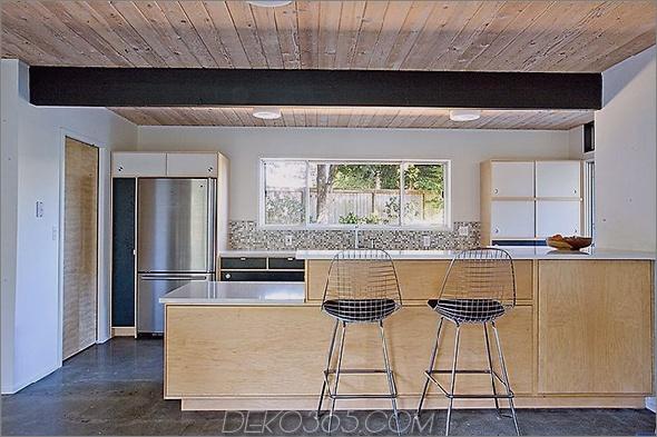 Hof-Haus-Designs-for-sale-10.jpg