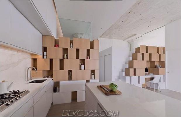 Creative Storage Wall integriert Stairwell in New Mezzanine_5c58e1689ac61.jpg