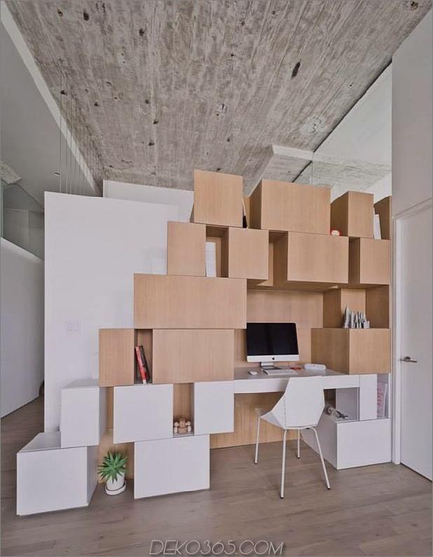 Speicher-Wand-Treppenhaus-Mezzanine-10.jpg