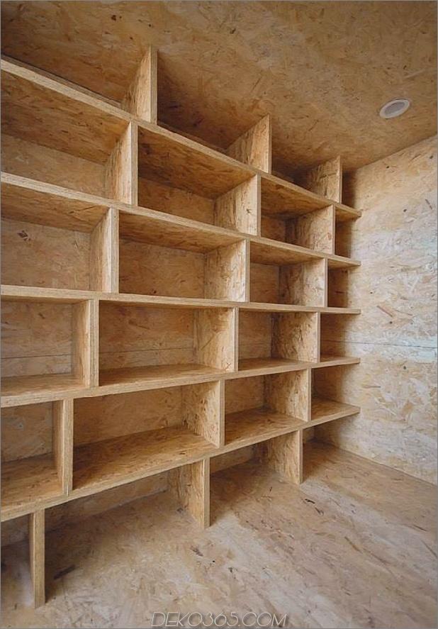 Creative Storage Wall integriert Stairwell in New Mezzanine_5c58e16e053d4.jpg