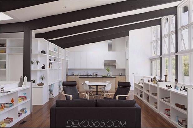 cupertino-cubby-gefüllt-hunderte-regale-wohnzimmer.jpg