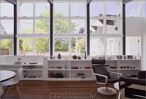 cupertino-cubby-gefüllt-hunderte-regale-wohnzimmer-view.jpg