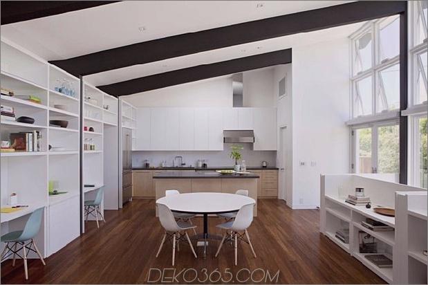 cupertino-cubby-gefüllt-hunderte-regale-open-to-kitchen.jpg