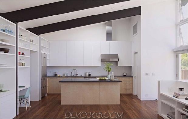 cupertino-cubby-gefüllt-hunderte-regale-küche-von-wohnzimmer.jpg