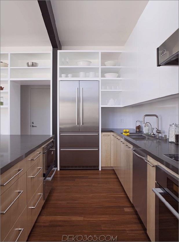 cupertino-cubby-gefüllt-hunderte-regale-kitchen.jpg