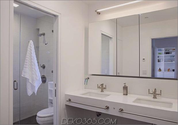cupertino-cubby-gefüllt-hunderte-regale-master-bath-sink.jpg