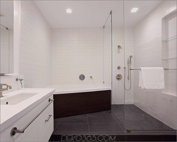 cupertino-cubby-gefüllt-hunderte-regale-master-bath.jpg