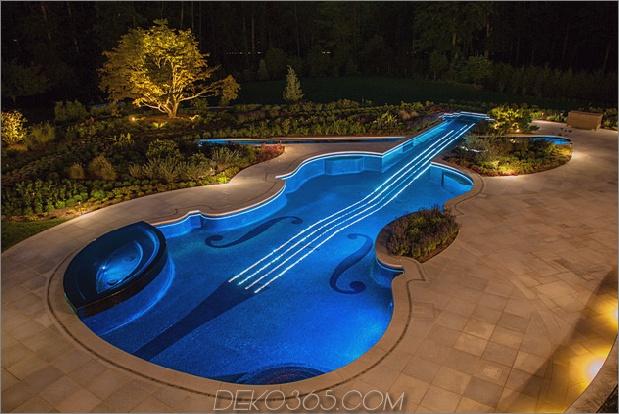 preisgekrönter stradivarius violine pool cipriano landscape design 2 blaue lichter daumen 630xauto 32166 Individuelles Schwimmbad von Cipriano Landscape Design: jenseits von erstaunlich!
