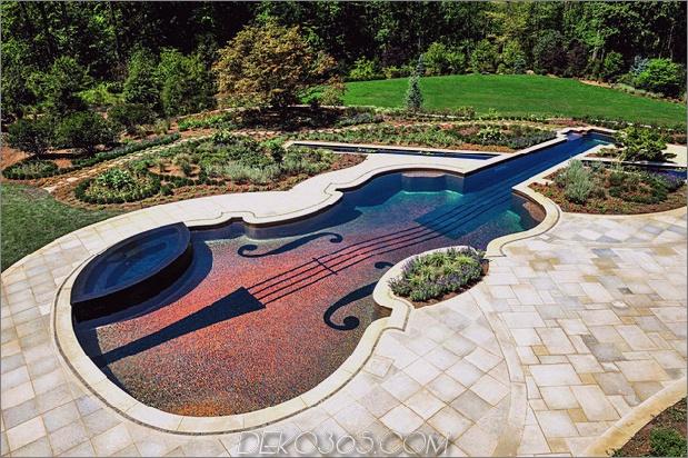 preisgekrönt-stradivarius-violine-pool-cipriano-landscape-design-3-daytime.jpg