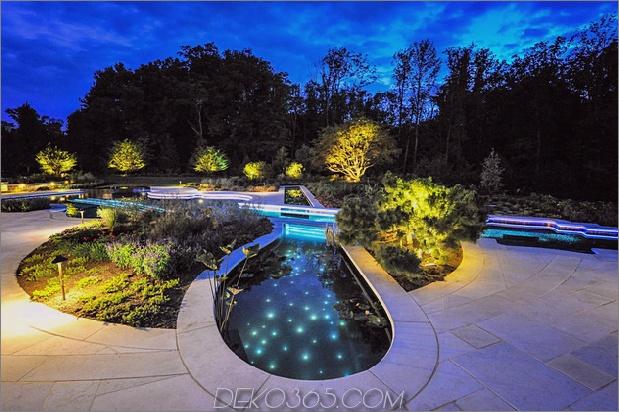 preisgekrönt-stradivarius-violine-pool-cipriano-landscape-design-7-koi-pond.jpg
