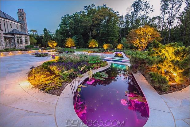 preisgekrönten-stradivarius-violine-pool-cipriano-landscape-design-8-pond-plants.jpg