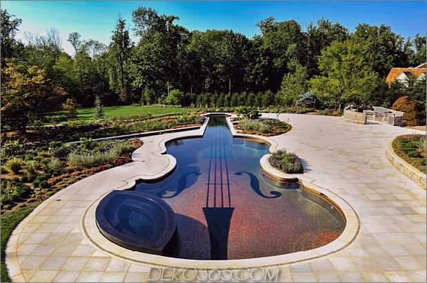 preisgekrönt-stradivarius-violine-pool-cipriano-landscape-design-10-landscape.jpg