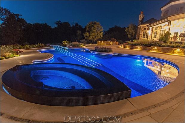 preisgekrönten-stradivarius-violine-pool-cipriano-landscape-design-13-lighting.jpg
