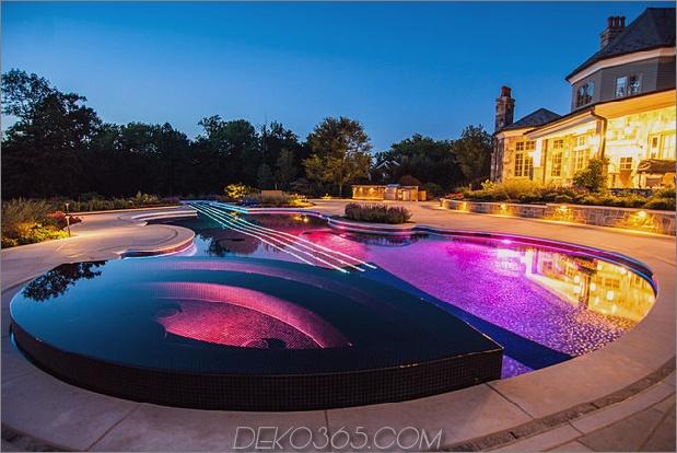 preisgekrönt-stradivarius-violine-pool-cipriano-landscape-design-14-lighting.jpg
