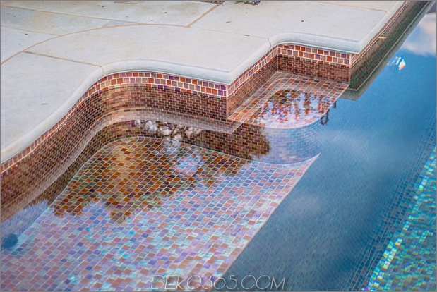 preisgekrönt-stradivarius-violine-pool-cipriano-landscape-design-18-pool-edge.jpg