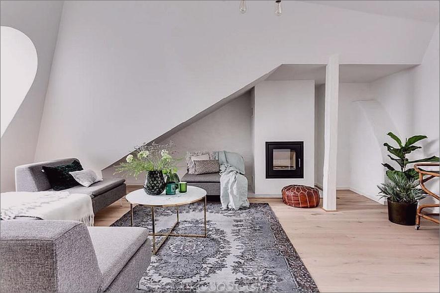 Dachgeschosswohnung in Stockholm bestimmt Layout und Stil_5c58b786a48e1.jpg