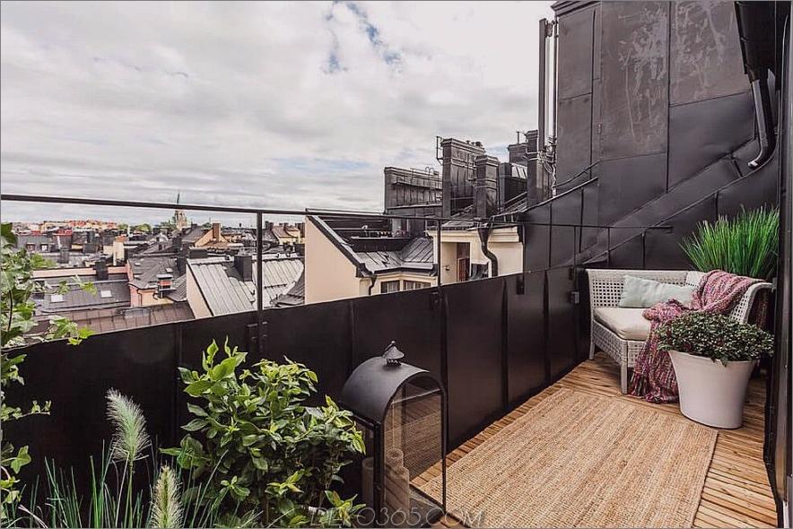 Dachgeschosswohnung in Stockholm bestimmt Layout und Stil_5c58b78c50598.jpg