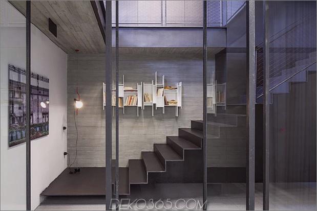 dunkel-und-dramatisch-tel-aviv-apartment-by-pitsou-kedem-4.jpg