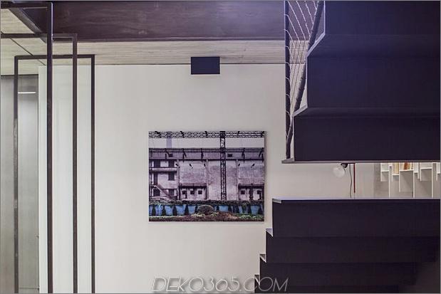 dunkel-und-dramatisch-tel-aviv-apartment-by-pitsou-kedem-6.jpg