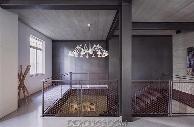 dunkel-und-dramatisch-tel-aviv-apartment-by-pitsou-kedem-7.jpg