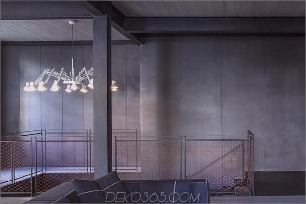 dunkel-und-dramatisch-Tel Aviv-Apartment-by-Pitsou-Kedem-10.jpg