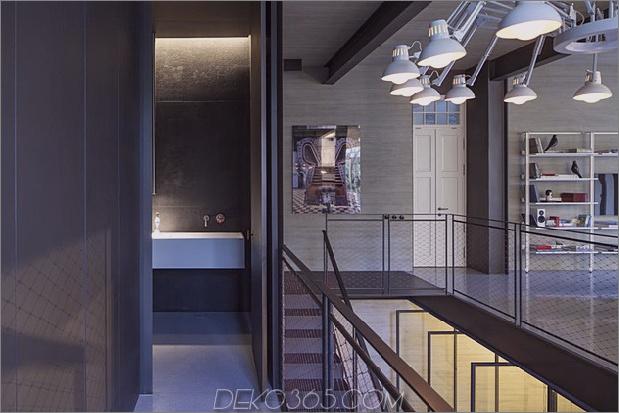dunkel-und-dramatisch-Tel Aviv-Apartment-by-Pitsou-Kedem-11.jpg