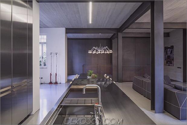 dunkel-und-dramatisch-tel-aviv-apartment-by-pitsou-kedem-12.jpg