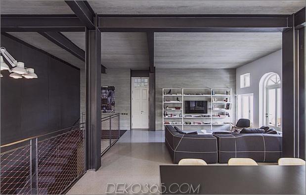 dunkel-und-dramatisch-tel-aviv-apartment-by-pitsou-kedem-13.jpg