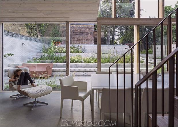 alt-london-home-gets-fresh-glass-addition-3.jpg